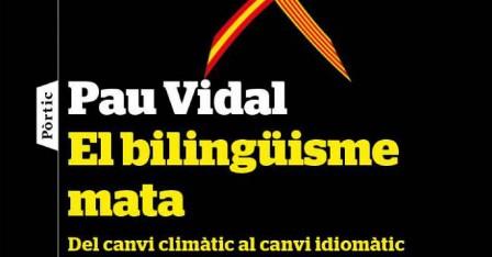 el_bilinguisme_mata